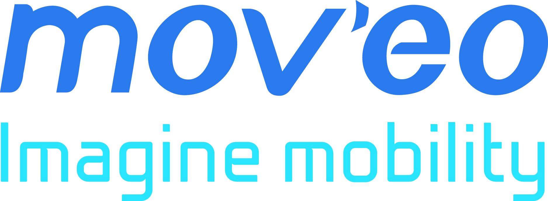Moveo
