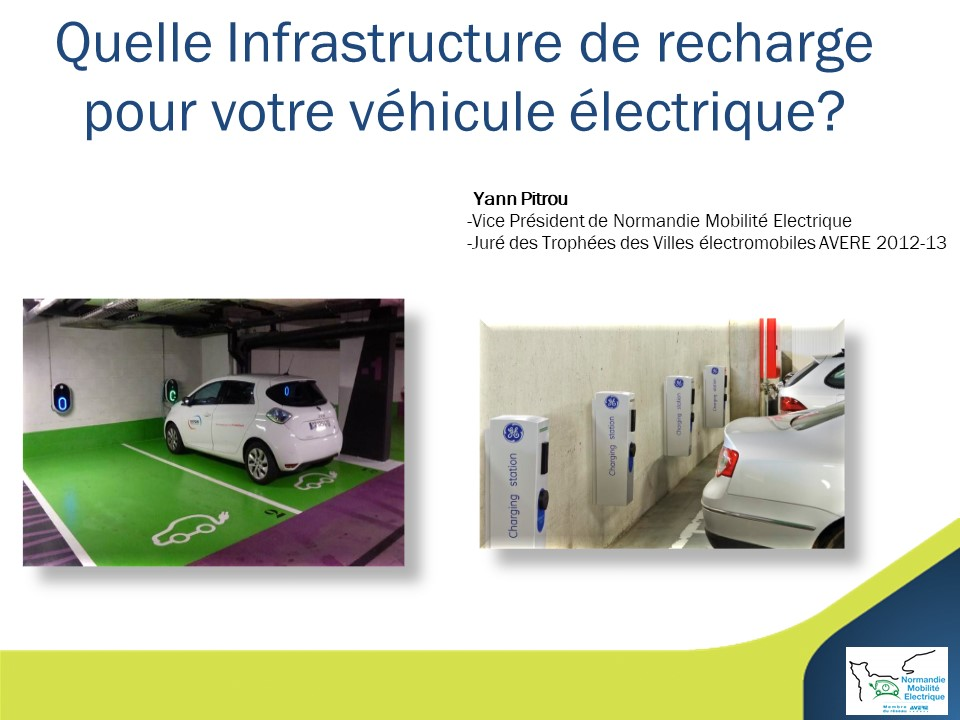 La recharge VE_village_electro_1