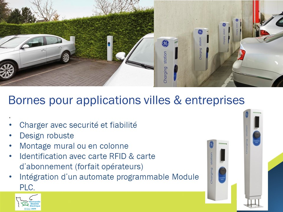 La recharge VE_village_electro_11