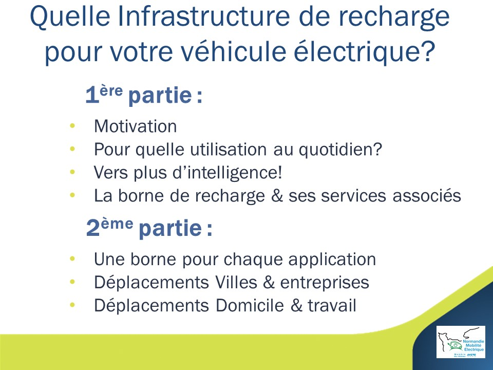 La recharge VE_village_electro_2