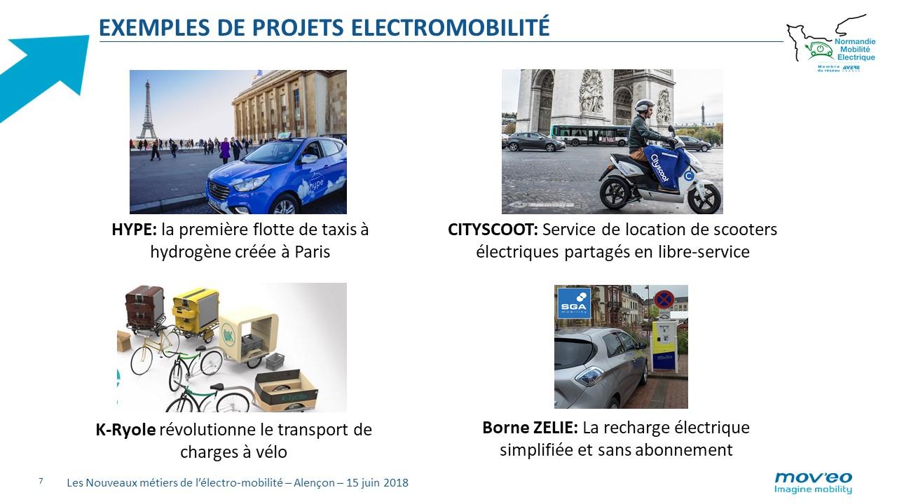 Presentation_nx_metiers_SE61_ Event_15_Juin_18_7